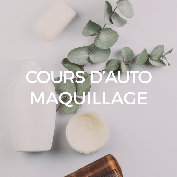 Institut de beauté Beauty Zen à Noé Montaut Mauzac Capens Longages